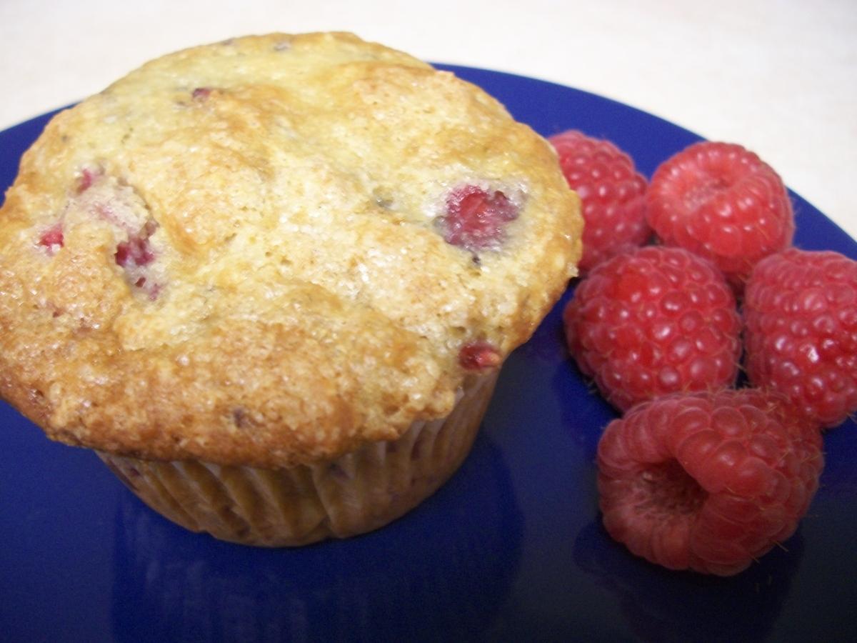 raspberry-muffins.jpg?w=1200