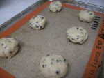 oreo chip cookie 2