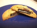oreo chip cookie 4